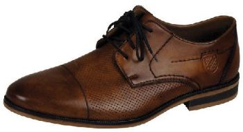 Rieker mens shoes 11615-24